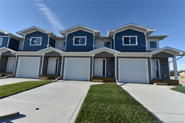 62 Hawthorn Place, 3 bed, 3 bath, at $249,900