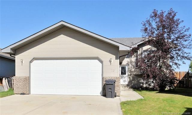 13 Firdale Close, 3 bed, 3 bath, at $379,900