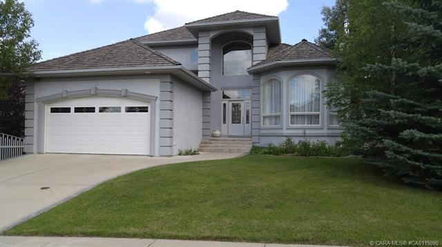 37 Archer Drive, 4 bed, 4 bath, at $778,000
