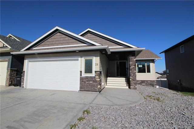 28 Rosewood Rise, 4 bed, 3 bath, at $429,900