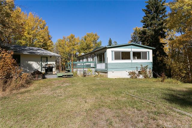 38071 Range Road 240, 4 bed, 3 bath, at $299,900