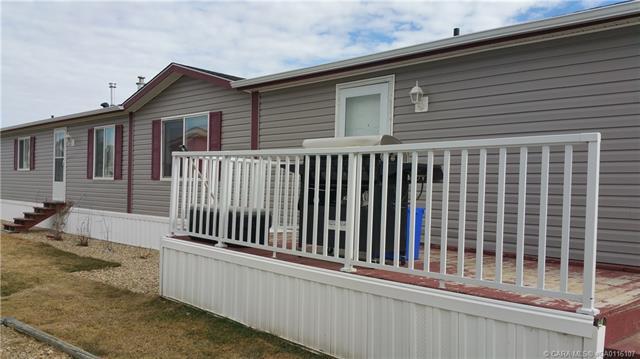 15 Mackenzie Ranch Way, 3 bed, 2 bath, at $119,900
