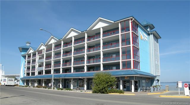 5100 Lakeshore Drive, 2 bed, 2 bath, at $474,900