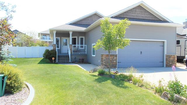 9 Lakeland Road, 4 bed, 3 bath, at $439,900