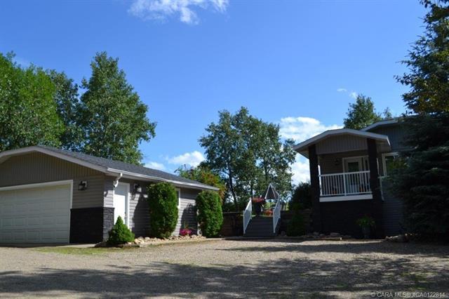 38275 Range Road 264, 4 bed, 3 bath, at $574,900