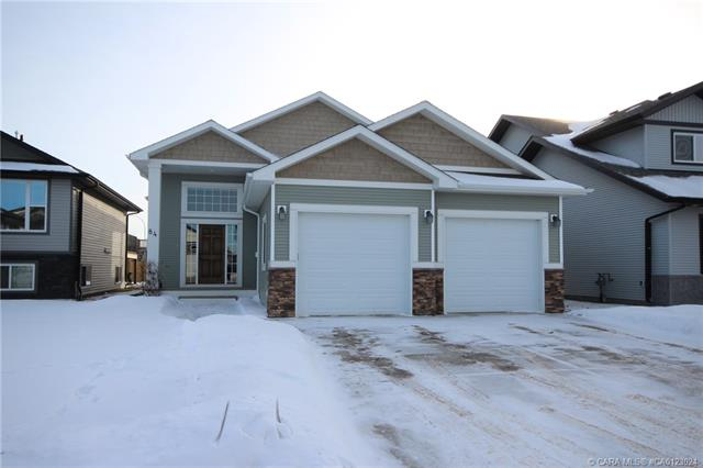 84 Churchill Place, 6 bed, 3 bath, at $439,900