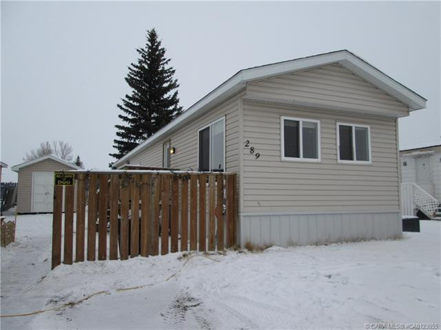 5344 76 Street, 2 bed, 1 bath, at $19,900