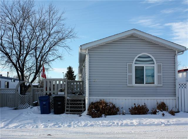 5308 Womacks Road, 3 bed, 2 bath, at $85,000