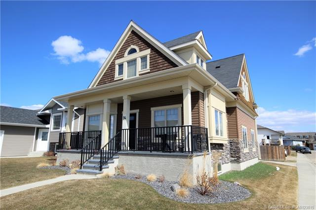 94 Stephenson Crescent, 2 bed, 3 bath, at $397,900