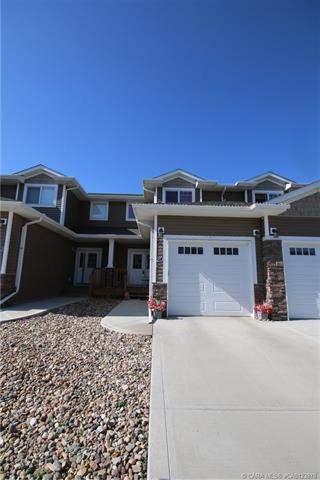 20 Sullivan Close, 4 bed, 4 bath, at $324,900