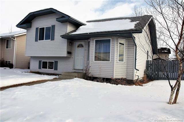 19 Herder Drive, 4 bed, 2 bath, at $305,000