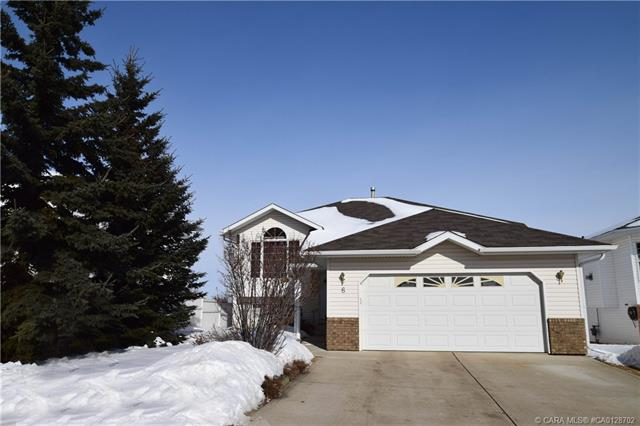 6 Peterson Way, 4 bed, 3 bath, at $369,900