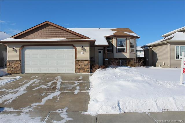34 Heritage Drive, 5 bed, 3 bath, at $350,000