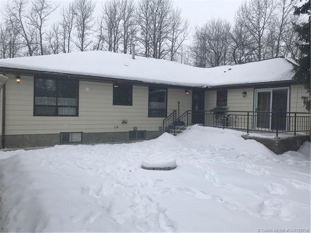 26378 Township Road 374, 4 bed, 2 bath, at $499,000