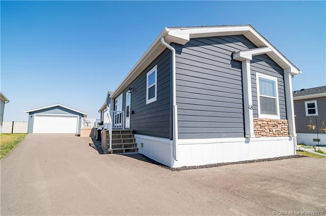48 Mckay Place, 3 bed, 2 bath, at $224,900