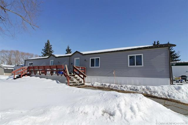 2000 Minto Street, 3 bed, 1 bath, at $67,500