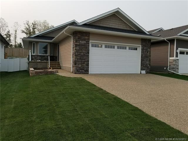 5809 Maple Crescent, 3 bed, 3 bath, at $410,000