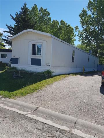 125 Westwood Court, 3 bed, 2 bath, at $63,900