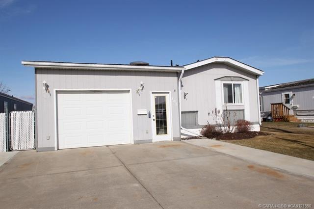 37543 185 England Way, 3 bed, 2 bath, at $99,900