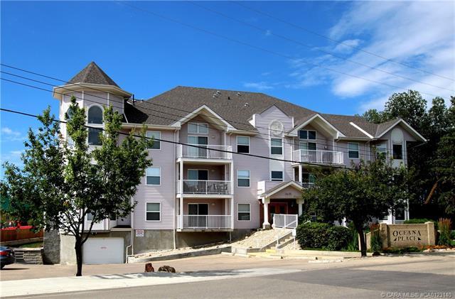 5435 Lakeshore Drive, 2 bed, 2 bath, at $179,000