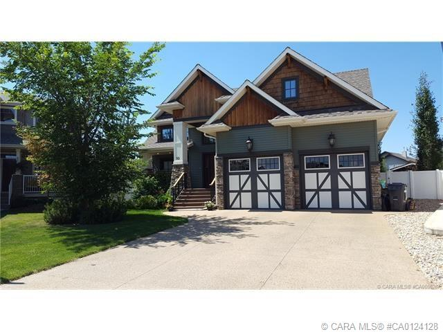 10 Ralston Place, 4 bed, 4 bath, at $799,900