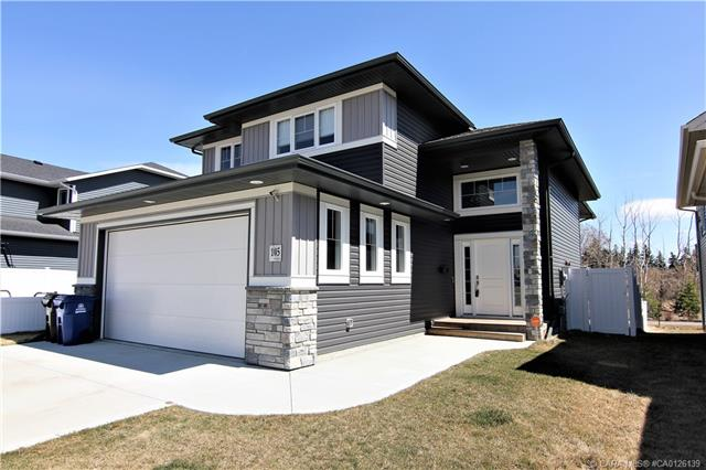 105 Ash Close, 5 bed, 3 bath, at $439,900