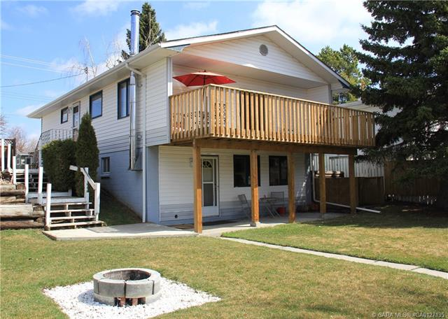 5031 56 Street, 4 bed, 2 bath, at $237,900