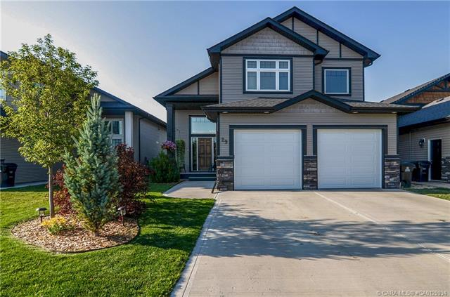 29 Cambridge Close, 5 bed, 3 bath, at $445,000