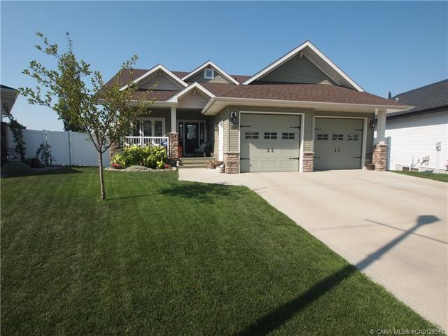 34 Rosewood Rise, 5 bed, 3 bath, at $539,900