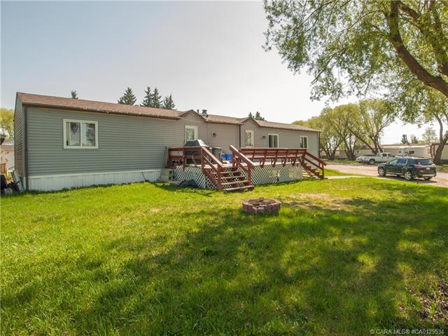 2000 Minto Street, 3 bed, 1 bath, at $63,900