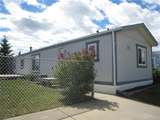 37543 England Way, 3 bed, 2 bath, at $88,900