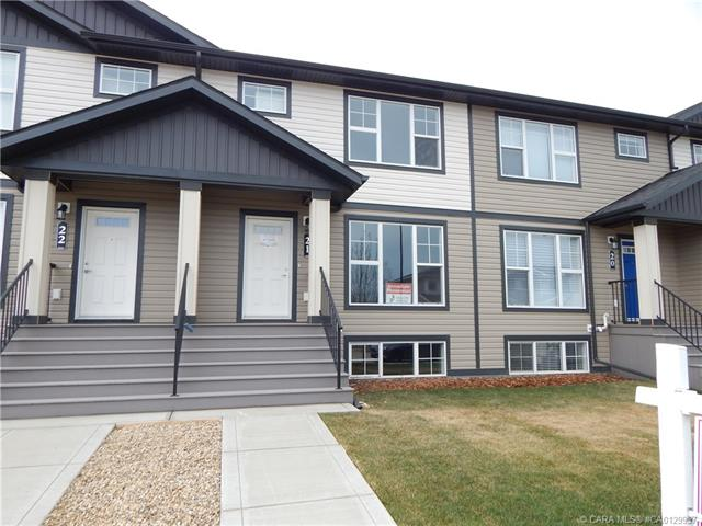21 Hawthorn Place, 3 bed, 3 bath, at $239,900