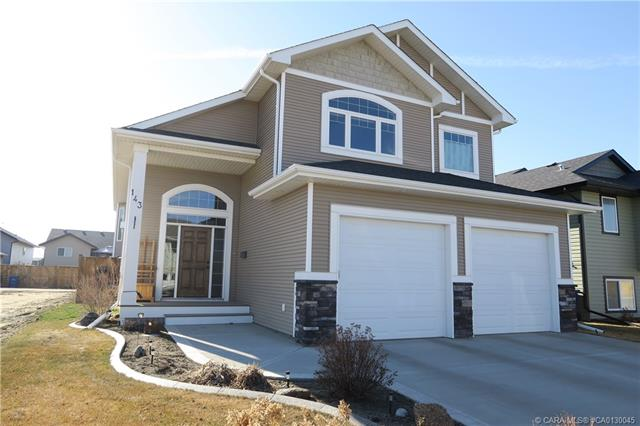 143 Cedar Square, 5 bed, 2 bath, at $444,900