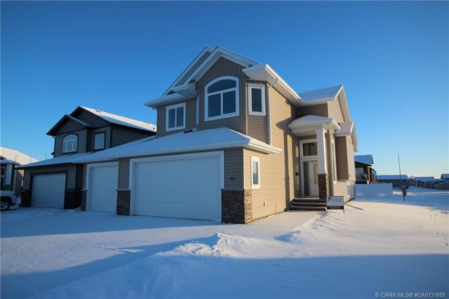 97 Coachman Way, 3 bed, 2 bath, at $455,000
