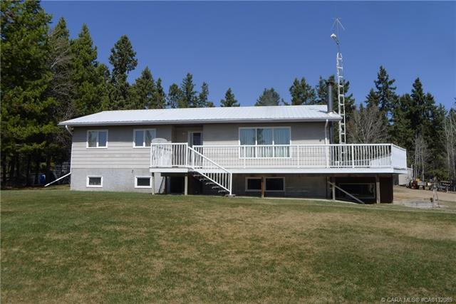 35 Morning Meadows Drive, 3 bed, 3 bath, at $409,900