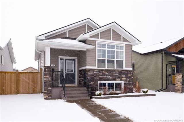 176 Cedar Square, 4 bed, 3 bath, at $359,900