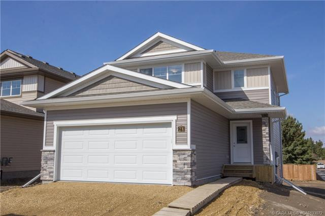 28 Timberstone Way, 3 bed, 3 bath, at $389,900