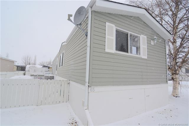 4922 Womacks Road, 3 bed, 2 bath, at $19,900