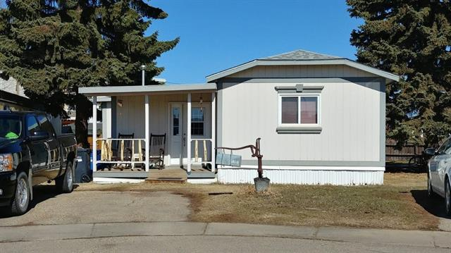 6820 63 Avenue, 2 bed, 2 bath, at $125,000