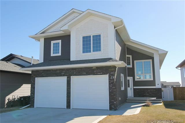 19 Morris Court, 5 bed, 3 bath, at $440,000