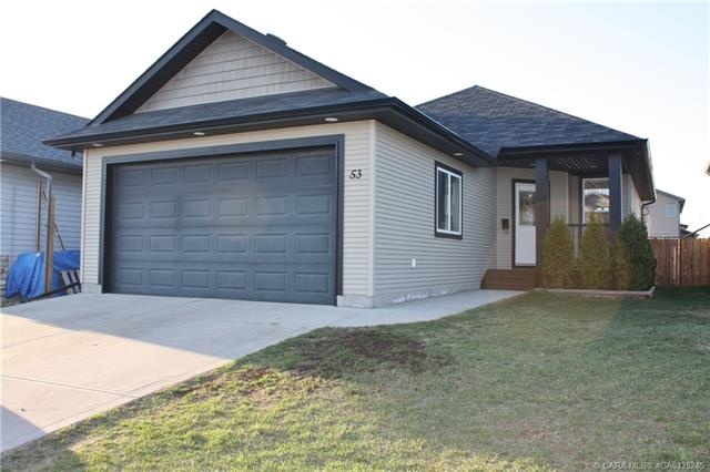 53 Woodbine Close, 3 bed, 3 bath, at $349,900