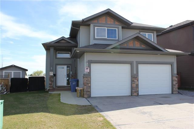 5 Heritage Drive, 3 bed, 3 bath, at $380,000