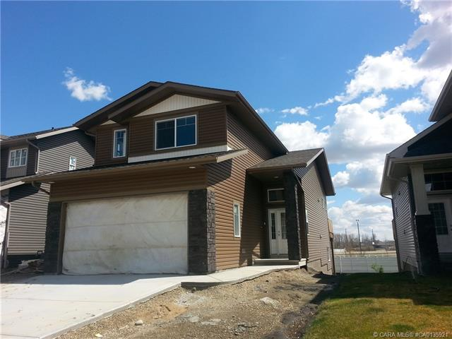 25 Lowden Close, 3 bed, 2 bath, at $394,900