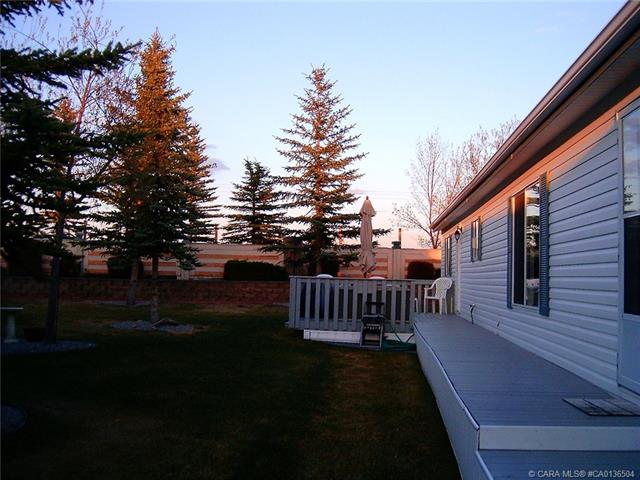 2122 Danielle Drive, 3 bed, 2 bath, at $214,900